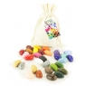 Kredki Crayon Rocks w bawełnianym woreczku 32 kolorów