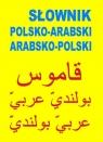 Słownik polsko arabski arabsko polski