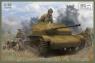 TKS Tankietka z 20mm działem (35046) od 14 lat