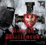 Konrad Wallenrod  (Audiobook) (CDMTJ7699053) Mickiewicz Adam