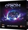 Master of Orion Wiek: 12+ Ekaterina Gorn, Igor Sklyuev
