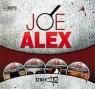 Pakiet Joe Alex I (Audiobook)