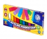 Plastelina Astra kwadratowa 12 kolorów (83813908)