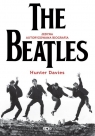 The Beatles Jedyna autoryzowana biografia