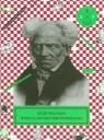 Życie pod psem według Artura Schopenhauera
