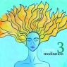 Mystic meditation 3