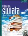 Ciekawi świata Język polski Podręcznik Część 2