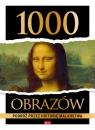 1000 obrazów. Podróż przez historię malarstwa
