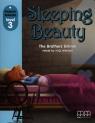 Sleeping Beauty Primary readers Level 3