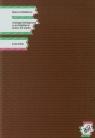 Żywe architektury Analogia biologiczna w architekturze końca XX wieku Klein Lidia