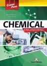 Career Paths. Chemical Engineering SB + DigiBook Elizabeth Norton PhD, Jenny Dooley
