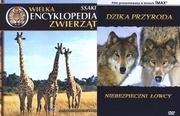 Wielka encyklopedia zwierząt. Ssaki. Tom 8 praca zbiorowa