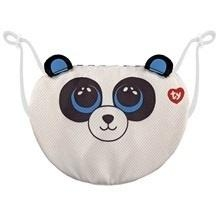Ty Mask Bamboo - Panda