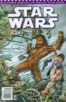 Star Wars Komiks Nr 5/2013