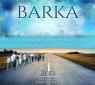 Barka - Najpiękniejsze pieśni religijne.. 2CD Massuana
