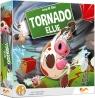 Tornado EllieWiek: 7+ Allue Josep M.