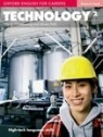 Oxford English for Careers: Technology 2 SB