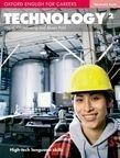 Oxford English for Careers: Technology 2 SB Eric Glendinning, Alison Pohl