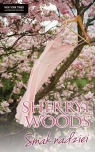 Smak nadziei Słodkie Magnolie Część 1 Woods Sherryl