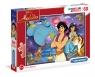 Puzzle SuperColor 60: Aladdin (26053)