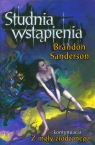 Studnia wstąpienia Sanderson Brandon