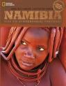 Namibia 9000 km afrykańskiej przygody  Olej-Kobus Anna, Kobus Krzysztof
