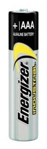 Bateria Energizer INDUSTRIAL LR03 (LR06)
