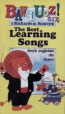 The Best Learning Songs