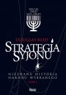 Strategia Syjonu