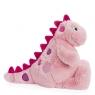 Dinozaur Mila 30 cm (22 600 073)