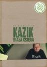 Kazik Biała księga Weiss Wiesław