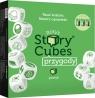 Story Cubes: Przygody Wiek: 6+ Rory O'Connor