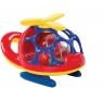 Oball Helikopter - czerwony (OB 10556)