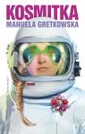 Kosmitka Manuela Gretkowska