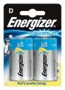 Bateria Energizer Maximum D LR20 LR20 (EN-297539)