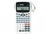 Kalkulator Milan  naukowy 240 funkcji biały