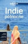 Indie Północne Lonely Planet