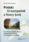 Polski Greenpoint a Nowy Jork