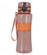 Coolpack - Tritanum - Bidon 550 ml pomarańczowy (67539CP)