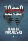 1989 Barwy zamienne Migalski Marek