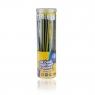 Ołówek Astra HB (206120017)