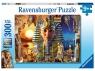 Puzzle XXL 300: W starożytnym Egipcie (12953) Wiek: 9+