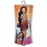 Disney Princess Księżniczka Pocahontas (B6447/E0276)