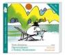 Opowiadania z Doliny Muminków  (Audiobook) Jansson Tove