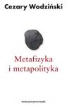 Metafizyka i metapolityka Czarne zeszyty Heideggera