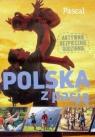 Polska z pasją