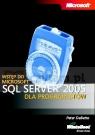 Wstęp do Microsoft SQL Server 2005 dla programistów