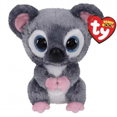 Beanie Boos Katy Koala - Koala 15 cm