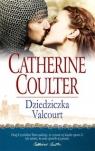 Dziedziczka Valcourt