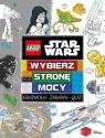 Lego Star Wars Wybierz stronę Mocy